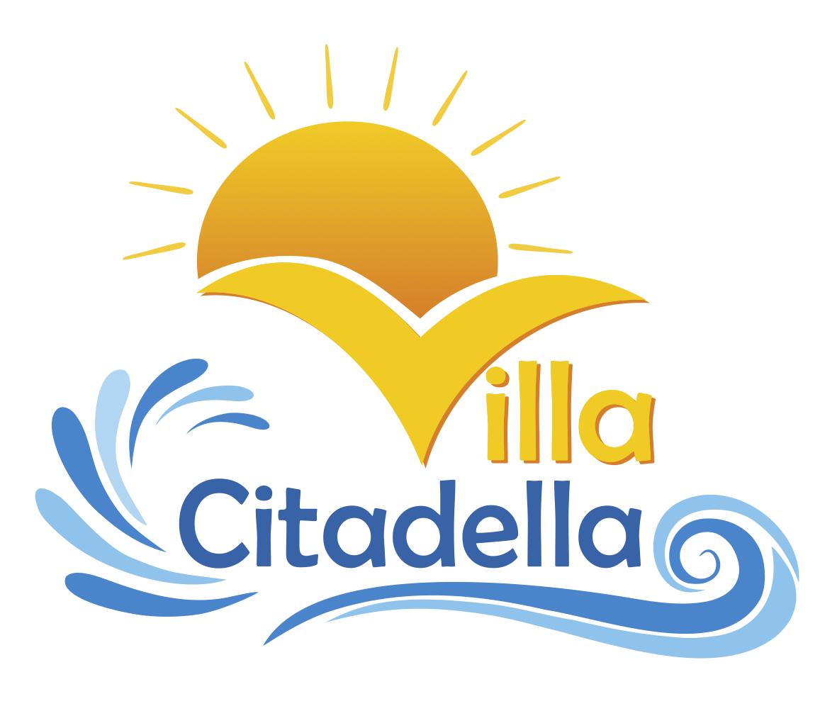 Villa Citadella
